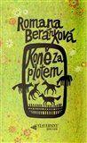 Jana Vacková, Romana Beránková: Koně za plotem cena od 151 Kč