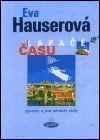 Eva Hauserová: Lapače času cena od 83 Kč