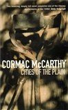 Cormac McCarthy: Cities Of The Plain cena od 109 Kč