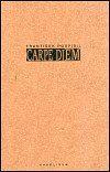 Karolinum Carpe Diem cena od 109 Kč