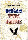Howard Fast: Občan Tom Paine cena od 8 Kč