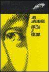 Jan Jandourek: Vražda je krásná cena od 203 Kč