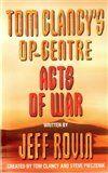 Tom Clancy: Acts Of War cena od 109 Kč