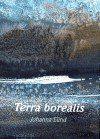 Johanna Lund: Terra borealis cena od 70 Kč