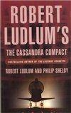 Robert Ludlum: The Cassandra Compact cena od 121 Kč