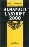 Almanach Labyrint 2000 cena od 183 Kč