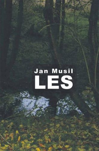Jan Musil: Les cena od 103 Kč