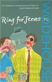 Arrow Books Ring for Jeeves cena od 0 Kč