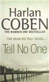 Harlan Coben: Tell No One cena od 118 Kč
