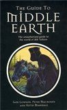 Ian Lowson, Peter Mackenzie, Keith Marshall: The Guide to Middle Earth - The Unauthorised Guide To The World of JRR Tolkien cena od 111 Kč