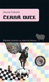 Ascanio Celestini: Černá ovce cena od 101 Kč