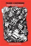 Štengl Petr Polibek s rozvodnou cena od 117 Kč