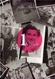 Hilda Arnsteinová: Jedna z tisíců cena od 262 Kč