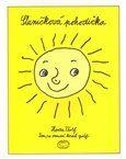 Honza Volf: Sluníčková pohodička cena od 169 Kč