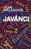 Jean Malaquais: Javánci cena od 206 Kč