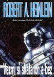Robert A. Heinlein: Vezmi si skafandr a běž cena od 79 Kč