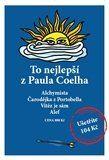 Paulo Coelho: To nejlepší z Paula Coelha cena od 844 Kč