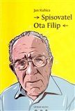 Jan Kubica: Spisovatel Ota Filip cena od 170 Kč