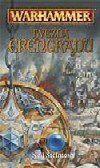 Neil McIntosh: WARHAMMER HVĚZDA ERENGRADU 1-STEFAN KUMANSKÝ cena od 148 Kč