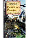 Mladý Kedrigern a první kouzlo cena od 160 Kč