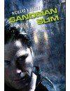 Richard Kadrey: Sandman Slim cena od 74 Kč