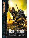 Dan Abnett, Hopgood Kev: Darkblade – krvavá vláda cena od 112 Kč