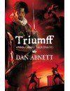 Abnett Dan: Triumff cena od 119 Kč