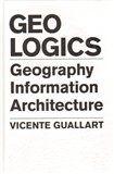 Vicente Guallart: Geologics cena od 956 Kč