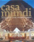 Massimo Listri: Casa Mundi cena od 902 Kč