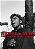 Olof Jarlbro: Nepal and Mao cena od 422 Kč