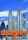 Andreas Lepik: Skyscrapers cena od 722 Kč