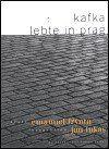 Emanuel Frynta: Kafka lebte in Prag cena od 172 Kč