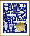Jaime Hayon: Jaime Hayon Works cena od 1577 Kč