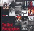 Photo Art The Best Photographers cena od 236 Kč