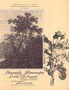 Litografie aneb Kamenopis - počátky české litografie 1819 - 1850 cena od 304 Kč