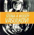 Lenka Dolanová: Steina a Woody Vasulkovi cena od 195 Kč