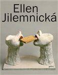 Petr Wittlich: Ellen Jilemnická cena od 667 Kč