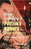 Petr Kopal: Film a dějiny 3 cena od 473 Kč
