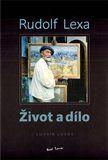 Ludvík Losos: Rudolf Lexa cena od 205 Kč