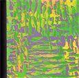František Hodonský: Grafika cena od 632 Kč