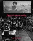 Mervyn Cooke: Dějiny filmové hudby cena od 519 Kč