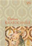 Petr Pavelec, Milena Hajná, Zuzana Vaverková: Chateau Kratochvíle cena od 91 Kč