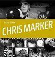 David Čeněk: Chris Marker cena od 424 Kč