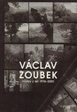 Václav Zoubek: Václav Zoubek cena od 40 Kč