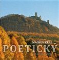 Zdeněk Halíř: Máchův kraj poetický cena od 294 Kč