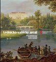 Foibos Lednicko - valtický areál cena od 399 Kč