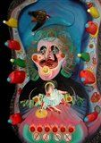 Shalom Neuman: Shalom Neuman. 40 years of Fusion Art 1967-2007 cena od 423 Kč