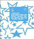Martin Dostál: Mladé hvězdy / Young Stars cena od 68 Kč