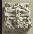 Adam Hnojil, Zdeněk J. Preclík: ZDENĚK J.PRECLÍK cena od 352 Kč
