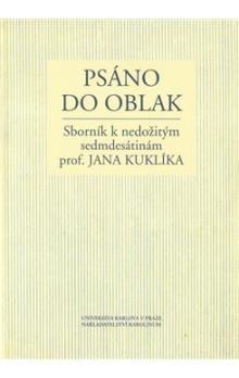 Milan Hrdlička, Jiří Hasil: Psáno do oblak cena od 335 Kč